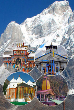 Kedarnath helicopter booking online 2019